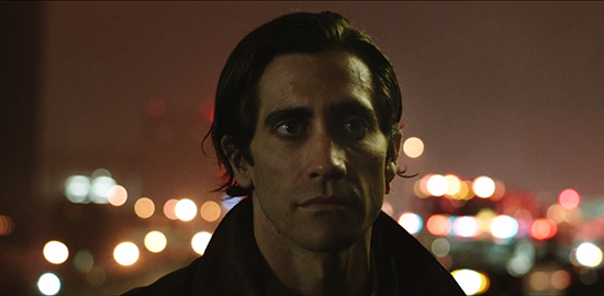 Nightcrawler (2014) Review