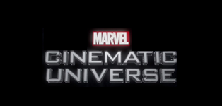 Ranking the Marvel Cinematic Universe – 5 – 1
