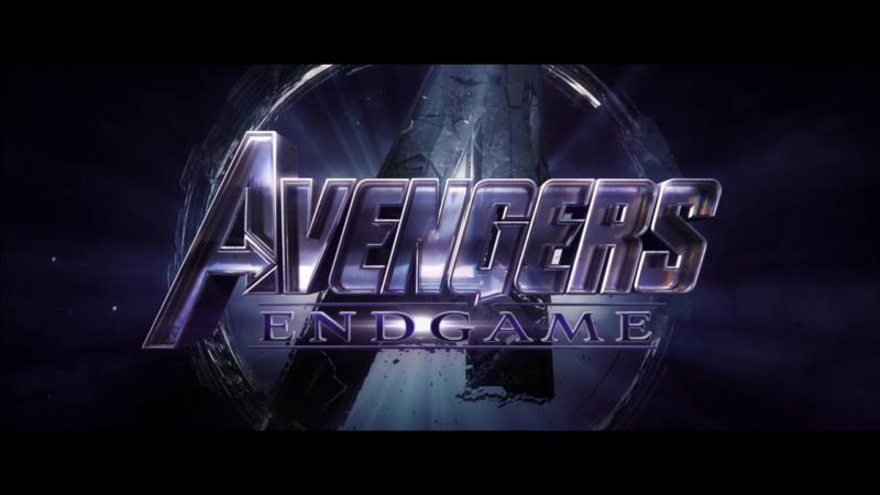 Avengers Endgame – SPOILERTALK