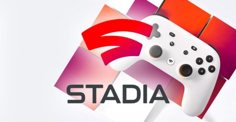 Google Stadia: Streaming Games Works…sort of