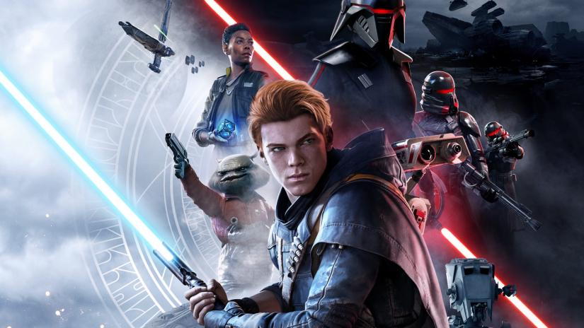 Star Wars Jedi: Fallen Order – Spoiler Free Review