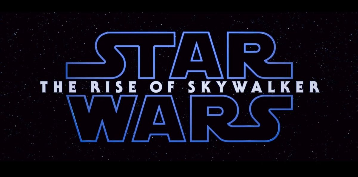 Star Wars Episode IX: The Rise of Skywalker Review (NON-SPOILER)
